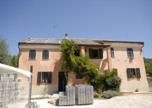 pannelli fotovoltaici applicati