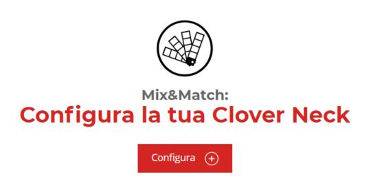 lube_mixmatch